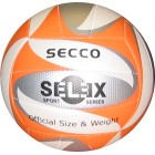 Selex Secco Voleybol Topu
